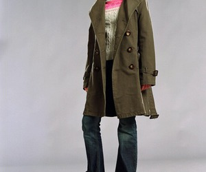 hermione granger image