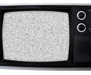 تفسير رؤية التلفزيون في الحلم او التلفاز في المنام