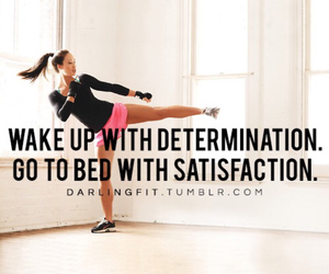 abs, ambition, and beauty image