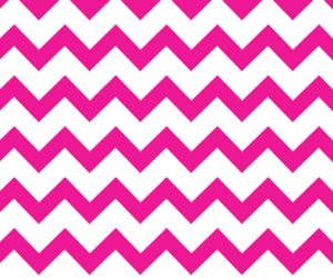background, chevron, and pink image