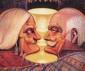 art and illusion image