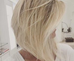 beauty, beleza, and cabelos image