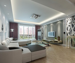 idea, interior, and apartment image