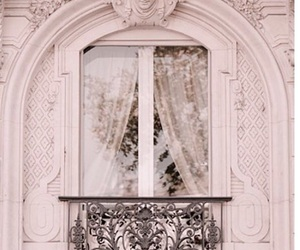elegant, paris, and girly image