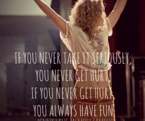 almost famous, quote, and penny lane image