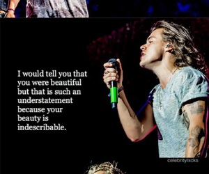 Harry Styles, one direction, and background image