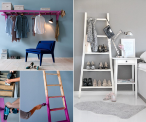 diy, recicle, and muebles image