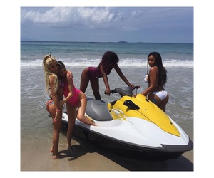 icons, kylie jenner, and pia mia image