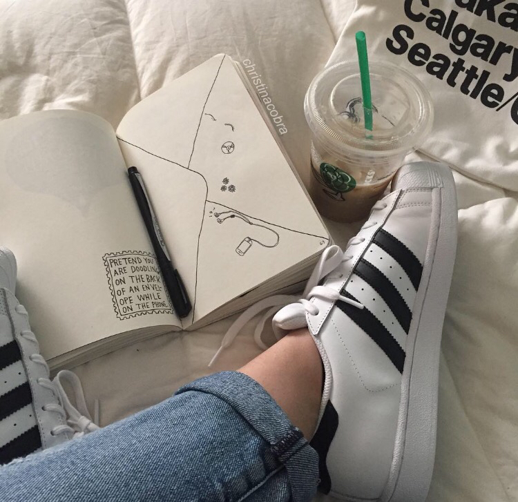 Adidas superstar hipster vendita, fino al 66% di sconti