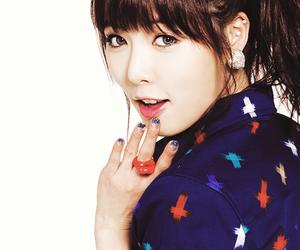4minute and hyuna image