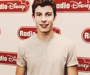 shawn mendes, shawn, and perfect image