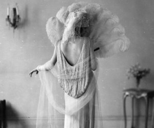 20s, beautiful, and fashion image