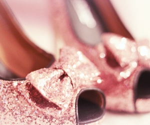 glitter, nice, and shimmer image