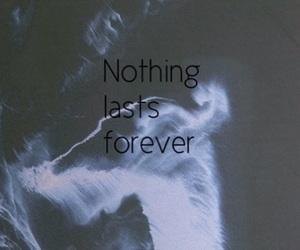 nothing image