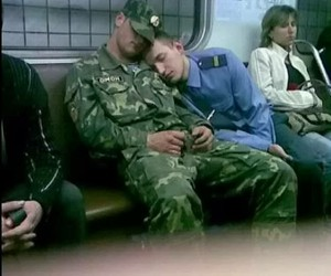 gay, sleep, and boys image