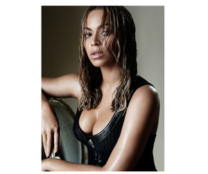 beyoncé, vogue, and mrs carter image