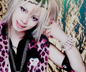 sug and takeru image