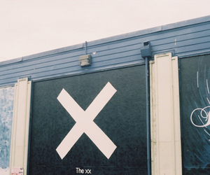 the xx, indie, and music image