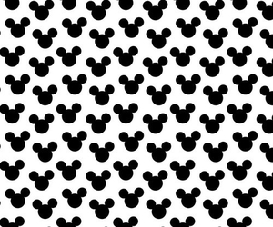 Mickey Mouse Discovered By Danielle Eybers On We Heart It