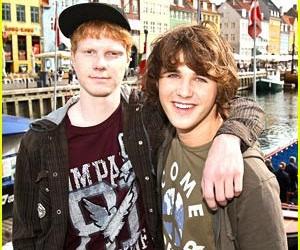 hutch dano and adam hicks image