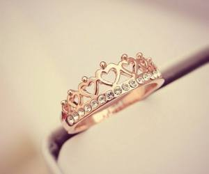 king, ohhh, and ring ......<333333 ^^ image