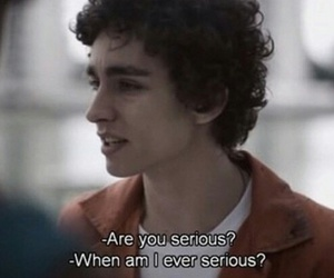 misfits, nathan young, and robert sheehan image