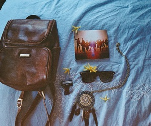 indie, vintage, and bag image