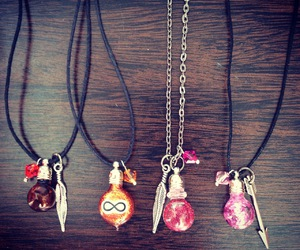 accessories, arrow, and bohemian image