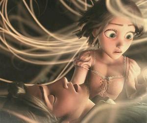 animation, cartoon, and anime image