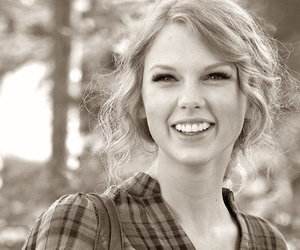 movie, Swift, and taylor image