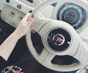 car, new car, and car goals image