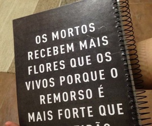 frases and flores image