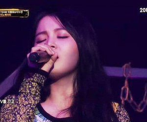 lee hi, smtm4, and more than a tv star image