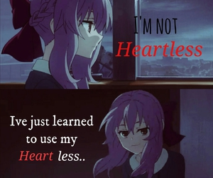 anime and quotes image