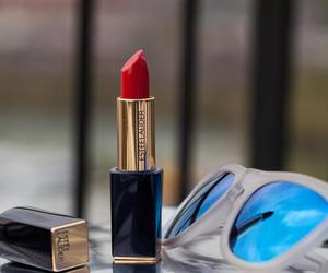 lipstick and red image