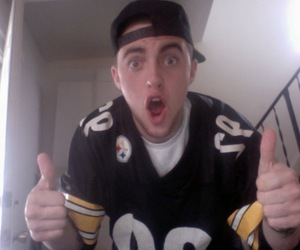 the best and mac miller image