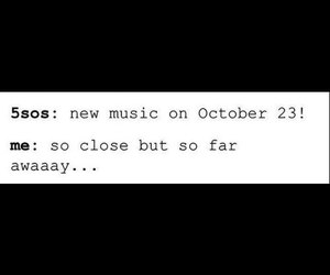 beside you, 5 seconds of summer, and 5sos image