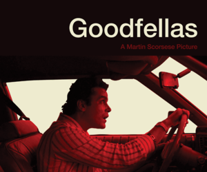 goodfellas image