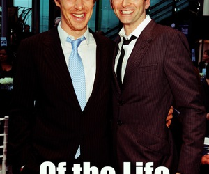 sherlock, doctor, and doctor who image