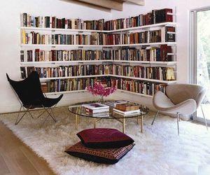 home, интерьер, and interior image