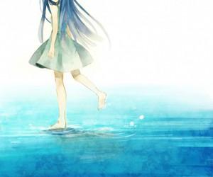 higurashi no naku koro ni and rika furude image