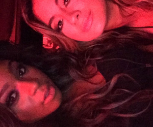 ally, normally, and normani kordei image