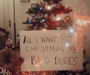 christmas, danny jones, and dougie poynter image