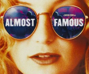 almost famous image
