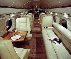 luxury and fashion image
