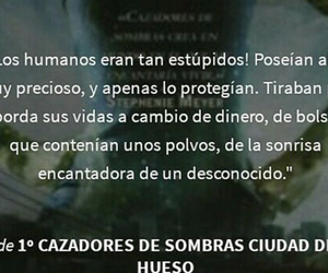 the mortal instruments, city of bones, and cassandra clare image