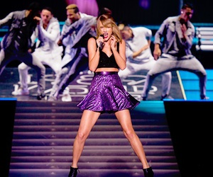 idol, Queen, and taylorswift image
