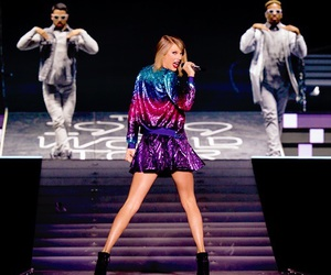 1989, artist, and blank space image