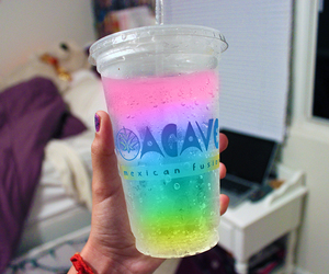 drink and cool image