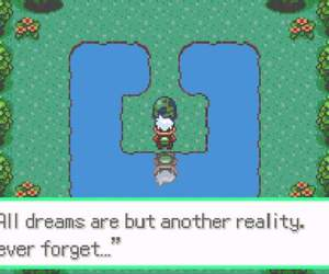 dreams, grunge, and pixel image